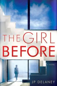 Psychological Thriller Archives | Literary Window